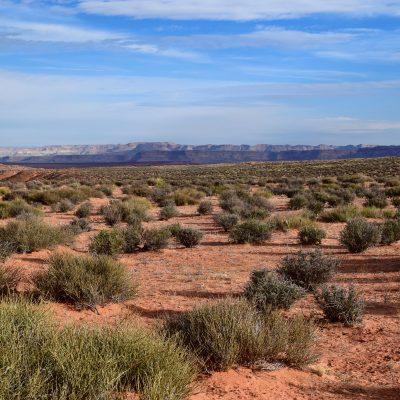 Arizona Part 4 – Antelope Canyon