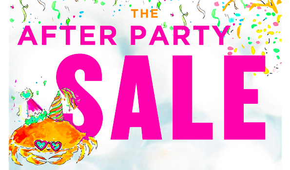 3e0c322ce4b7fa Lilly Pulitzer After Party Sale + My Top 5 Picks